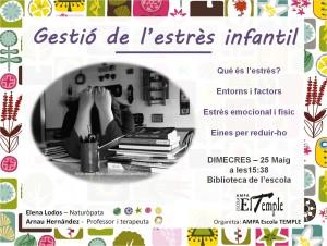 Gestió_destres