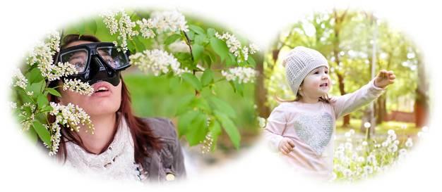 Protegido: Detoxificación de primavera