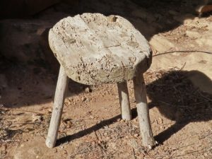 stool-981213_640