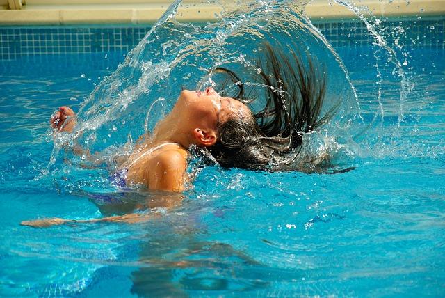 Otitis de verano – Remedios de Naturopatía