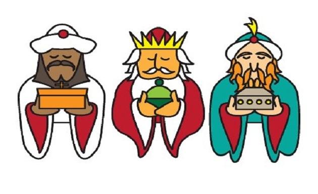 ¿La magia de navidad…? Buscando alternativas