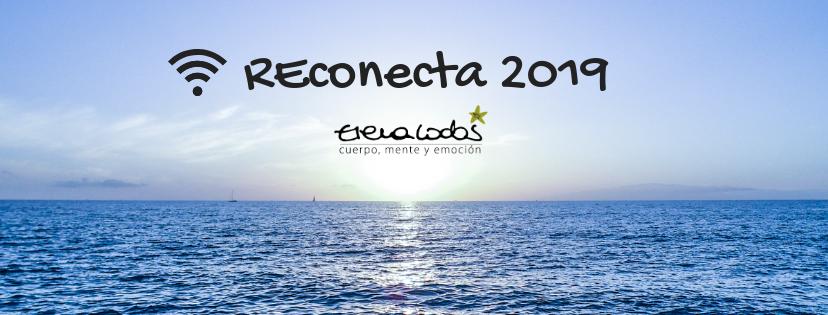 Reconecta 2019