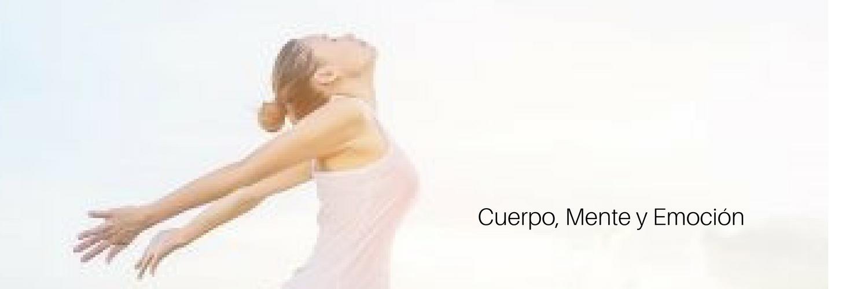 """<a href=""""http://cuerpomenteyemocion.net/beneficios-la-naturopatia/"""">Beneficios de la naturopatía</a><br/><p>"""