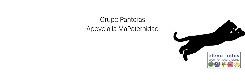 """<a href=""""http://cuerpomenteyemocion.net/panteras-laspalmas/"""">Grupo de apoyo 'panteras' en Las Palmas</a><br/><p>"""