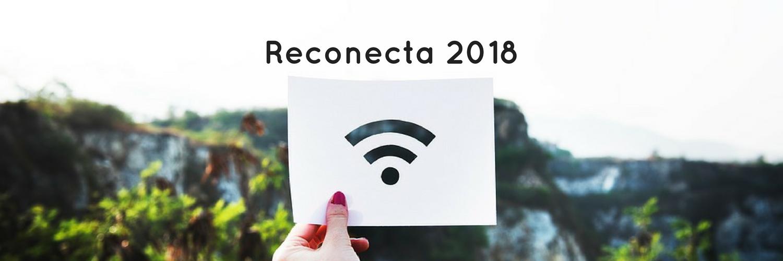 """<a href=""""http://cuerpomenteyemocion.net/reconecta-2018/"""">Reconecta 2018 – Familias saludables</a><br/><p>"""