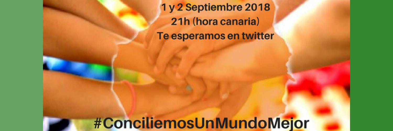 """<a href=""""http://cuerpomenteyemocion.net/campana-conciliemosunmundomejor-madresguerreras/"""">Campaña #ConciliemosUnMundoMejor – con Madres Guerreras</a><br/><p>"""
